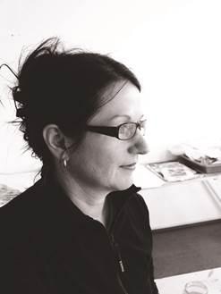 Christine Grochau